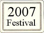 2007 Festival
