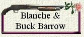 Blanche & Buck Barrow