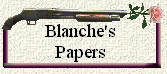Blanche's Papers