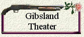 Gibsland Virtual Theater