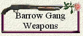 Barrow Weapons