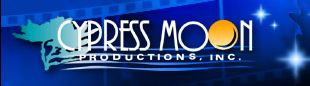 Cypress Moon Productions